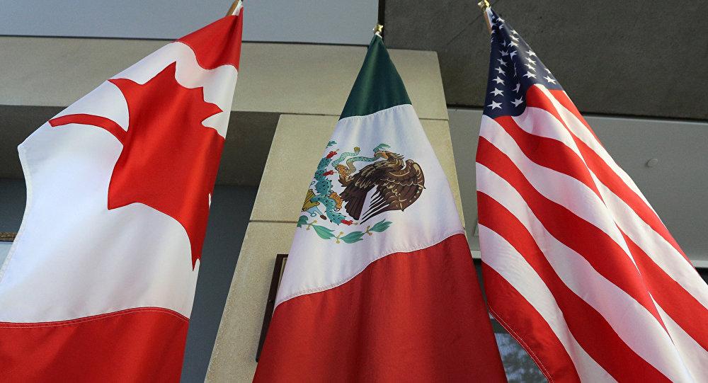Aprieta EU a México por triste realidad laboral