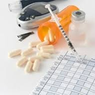 Aprueba Cofepris medicamento para diabetes