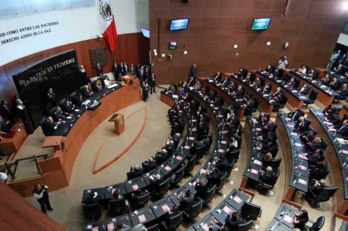Aprueban reforma que permite mariguana medicinal en México