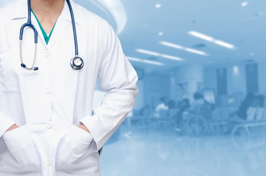 Aprueban reformas para descriminalizar actos médicos