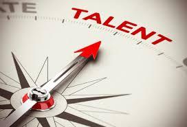 Apuestan por gestión de talento