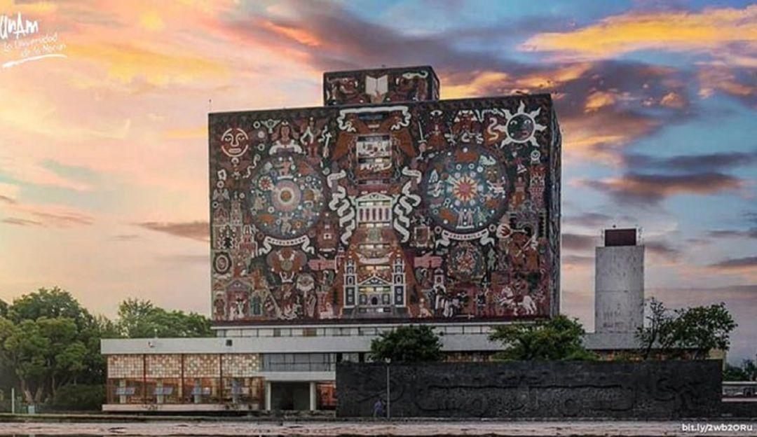 Arranca STUNAM y UNAM  negociación contractual y salarial