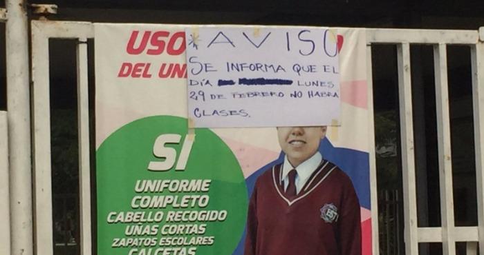 Arrecia CNTE activismo en Oaxaca