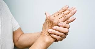 Artritis consume articulaciones el primer año