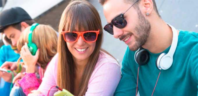 Aseguradoras deben diseñar productos financieros para Millennials