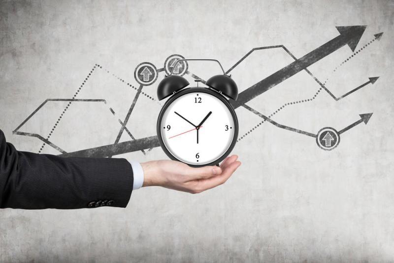 Asistencia y puntualidad, causas para bonos de productividad