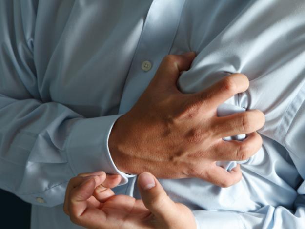 Atención de males cardiacos cuesta 35 mil millones