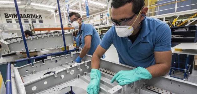 Aumenta 4% salario contractual en noviembre
