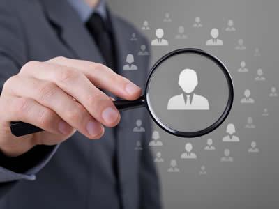 Aumenta contratación de personal vía outsourcing