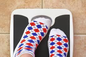 Aumenta obesidad en mujeres.- CDC