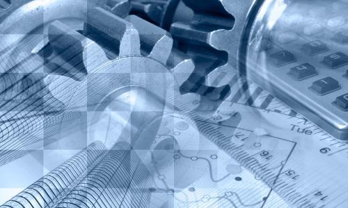 Aumentan revisiones salariales con bonos de productividad
