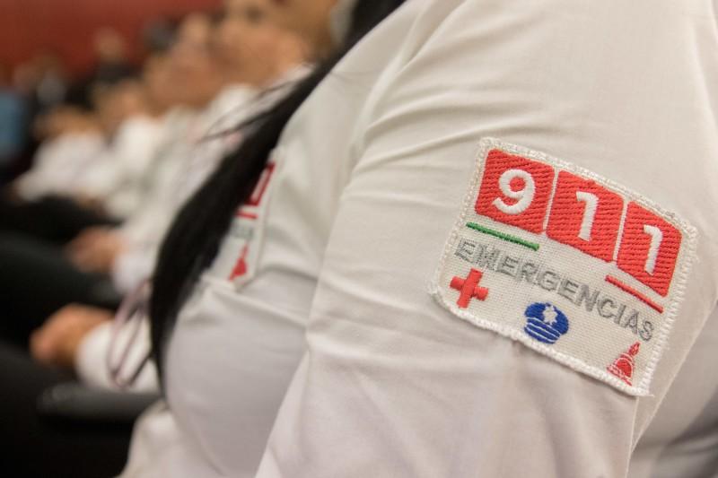Aumentan salario a operadores de Locatel y 911