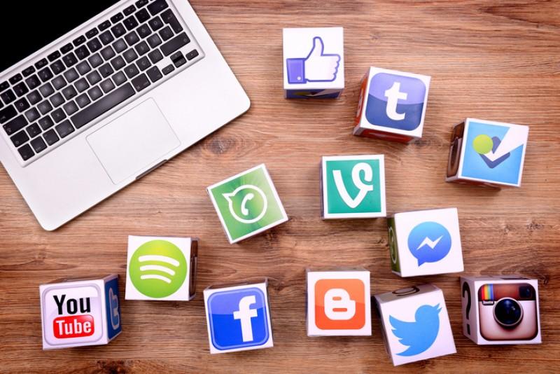 Autocensura en redes sociales si buscas empleo y no quieres que descarten tu candidatura