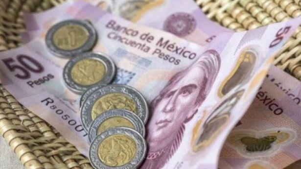 Autoridad insta a empleadores a cumplir con pago de aguinaldos