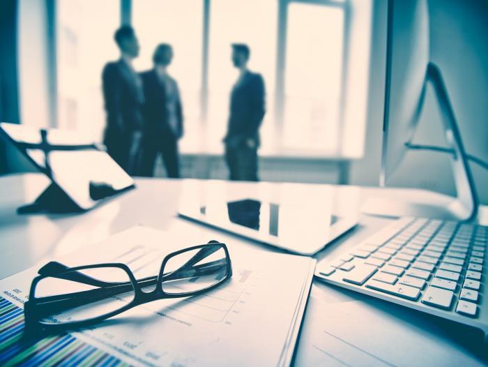 Autoridad laboral insta a empresas a entregar reparto de utilidades