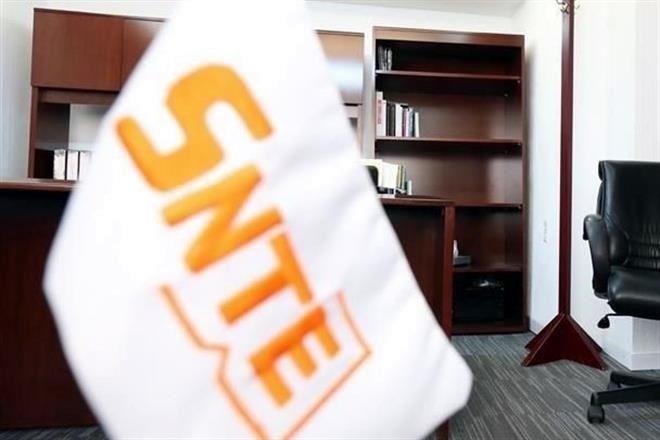 Avanza negociación salarial con el SNTE