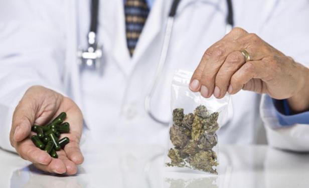 Avanza uso de mariguana con restricciones