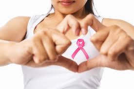 Avanzan en diagnóstico temprano de cáncer de mama