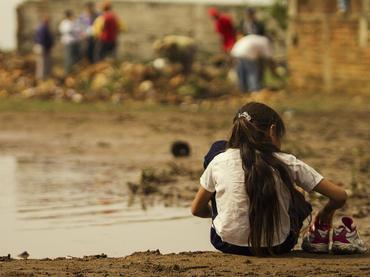 Baja pobreza en País, según el Coneval