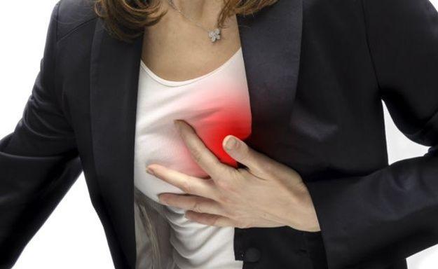 ¡Bájele al estrés laboral!... causa de infartos en México