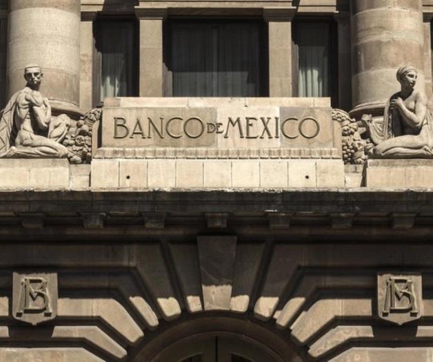 Banxico pide no enviar regalos a empleados