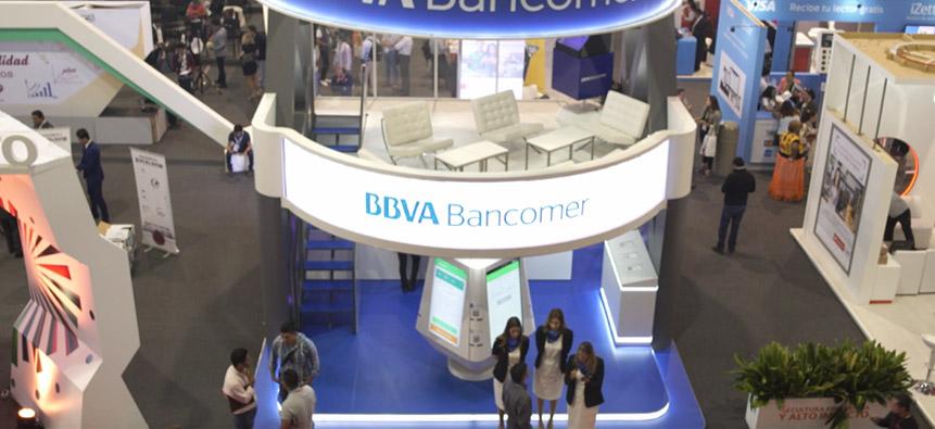 BBVA Bancomer apoya a jóvenes emprendedores