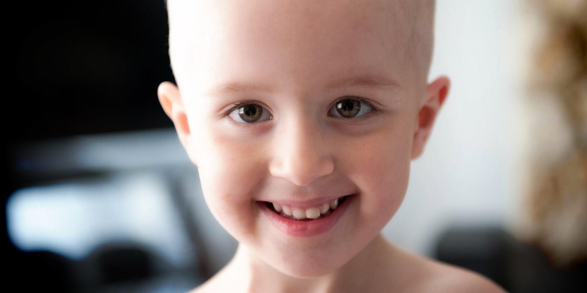 BCS impulsa grupo de donadores de sangre para niños con cáncer