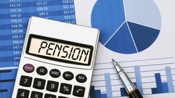 Beneficia a pensiones medir en salario mínimo