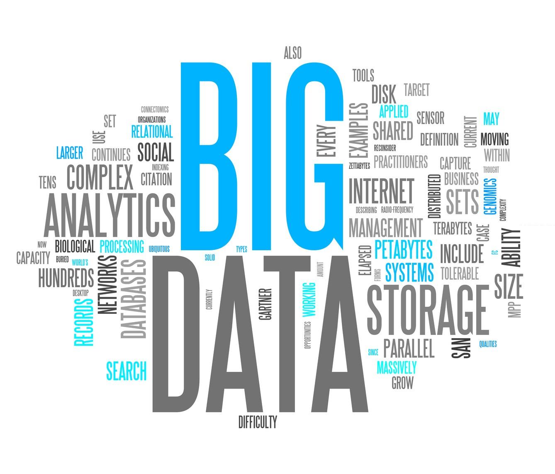 Big Data y tecnología cognitiva: la nueva apuesta de IBM