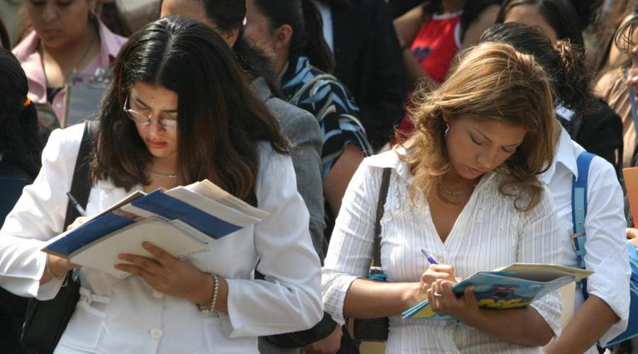Borra COVID 15 años de avance femenino en mercado laboral