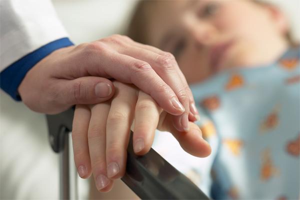 Brotan 148 mil nuevos casos de cáncer al año
