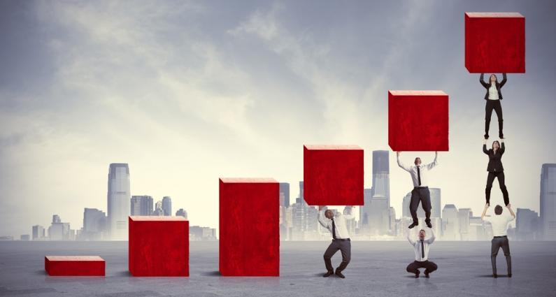 Buen servicio de tercerización ayuda al crecimiento de empresas