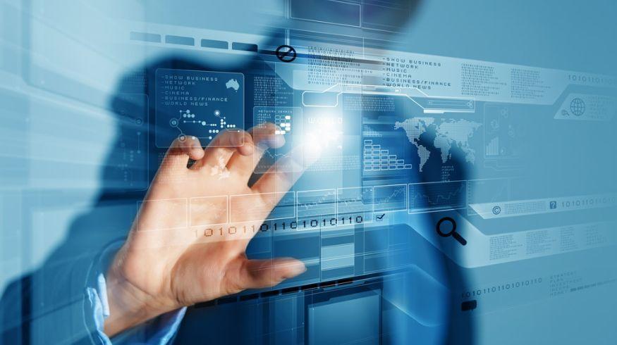 Bumeran.com presenta expo virtual de empleo
