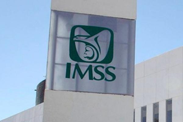 Busca IMSS mejorar limpieza