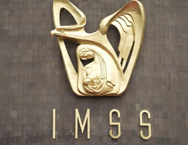 Buscan ahorrar 6 mdp en trámites de IMSS