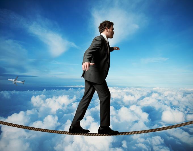 Buscan equilibrio emocional en trabajos