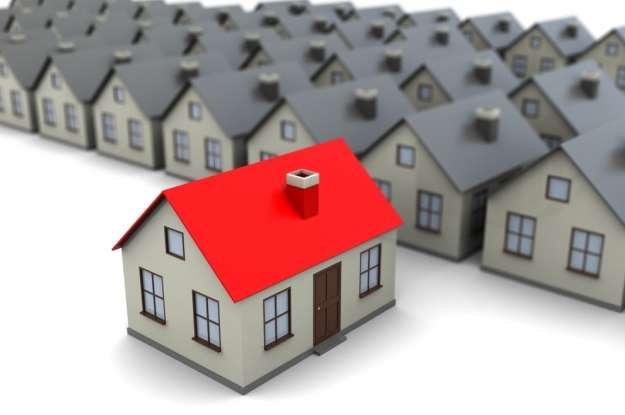 Buscan financiar vivienda en renta