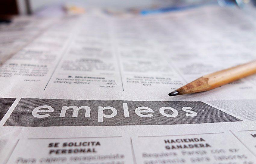 Buscan mejores condiciones laborales en CDMX