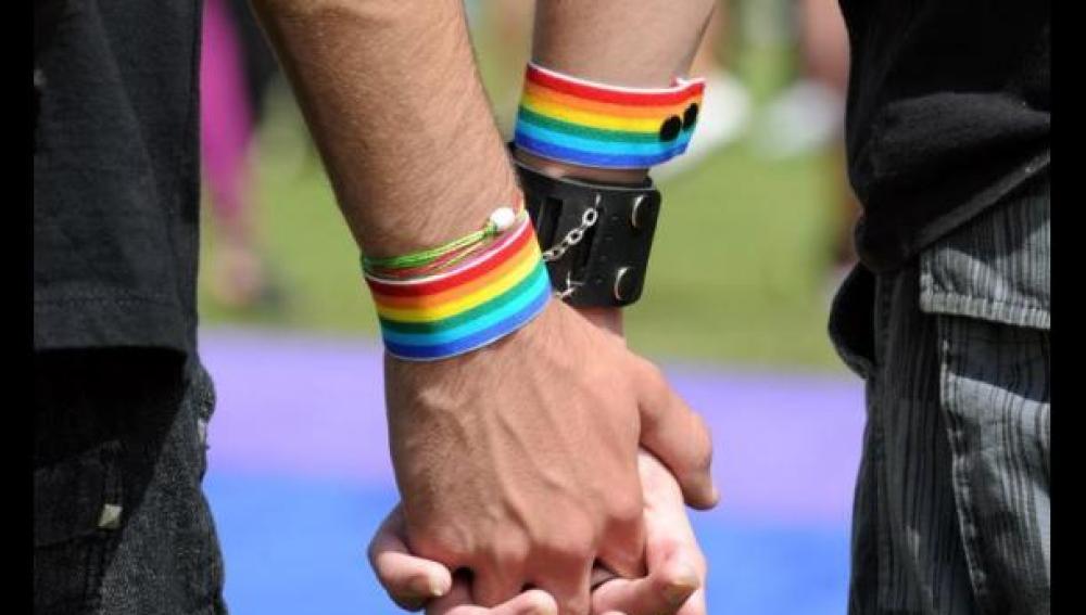 Buscan penar prácticas para eliminar la homosexualidad