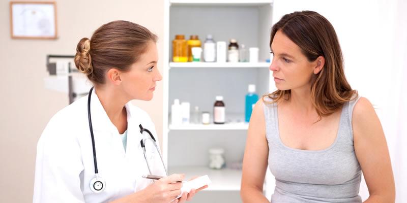 Buscan reforzar los programas sobre control y prevención de cáncer