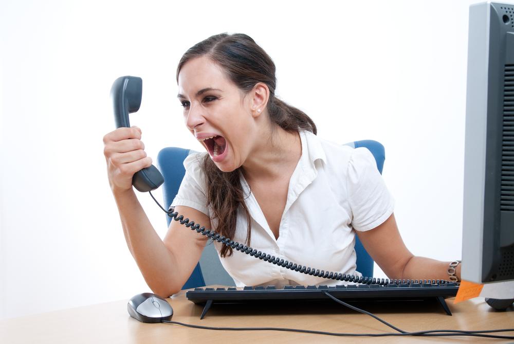 ¿Buscará chamba en el SNE?... se quedará con ganas, no sirve teléfono