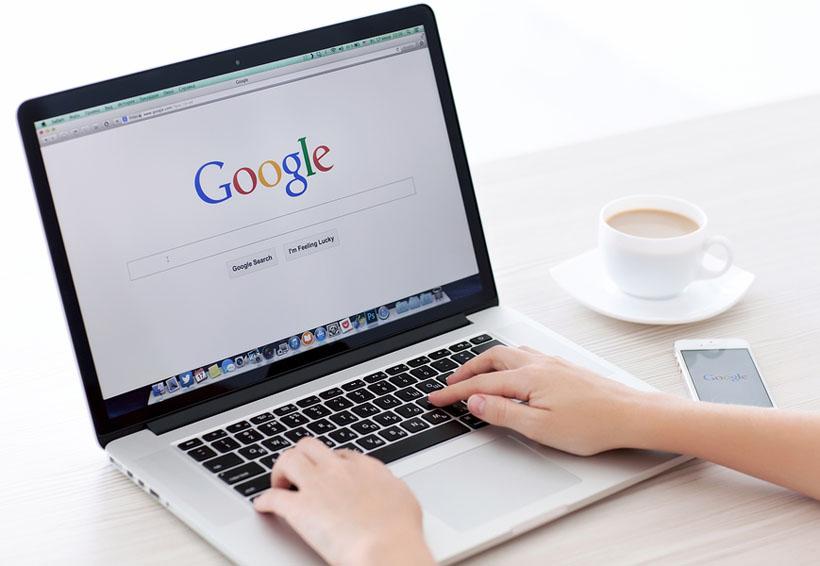 ¿Buscas trabajo? Google te ayuda a encontrarlo