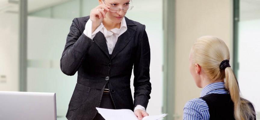 ¿Buscas un aumento de sueldo? Dos cosas podrían hacer la diferencia