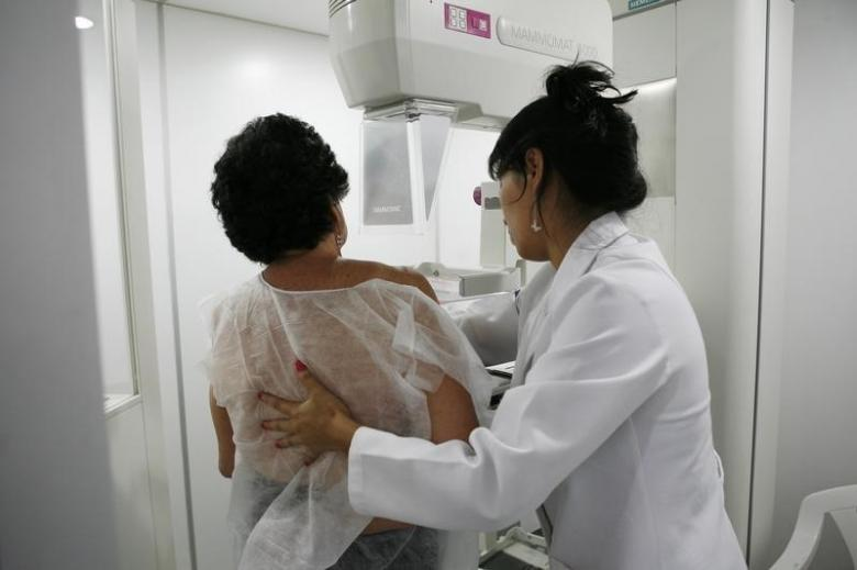 Cada hora mueren por cáncer hasta tres personas en México