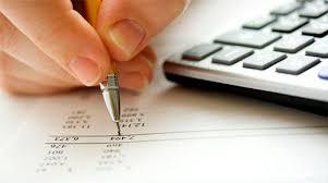 Calcula cuánto subirá tu crédito