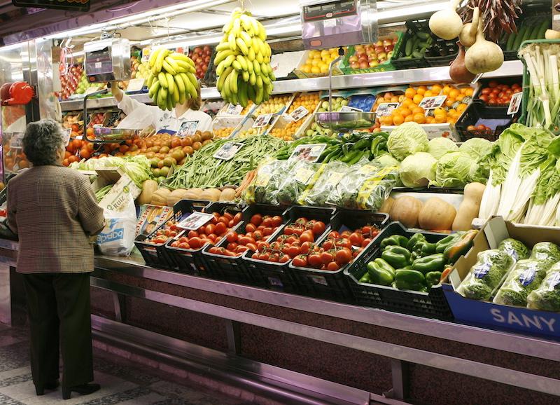 Cálculo de inflación tendrá nueva metodología en un año