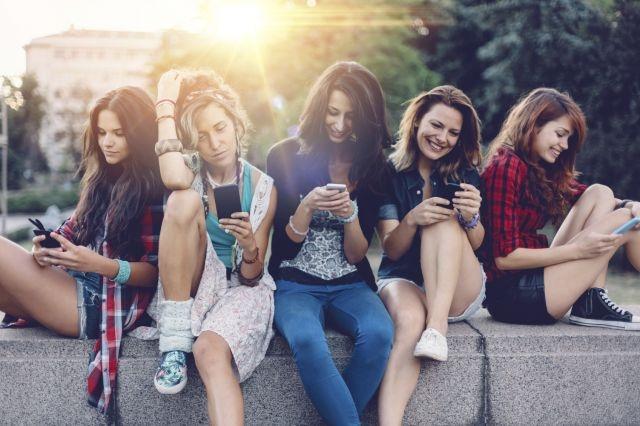 Cambian jóvenes sus expectativas sobre vida laboral