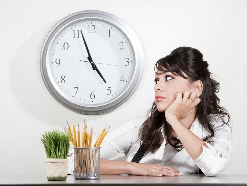Cambiar jornada laboral implica análisis completo de las compañías