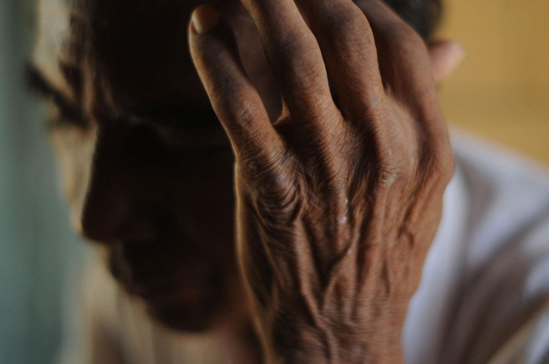 Campesinos, víctimas de malas prácticas en SP