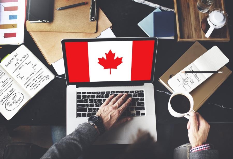 Canadá abre 130 nuevas vacantes de trabajo para profesionistas mexicanos